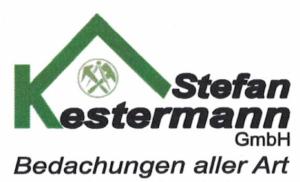 Kestermann, Dachdecker in Coesfeld